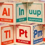 Preguntas y respuestas: ¿Qué elemento químico eres?