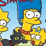 Preguntas y respuestas: ¿Qué personaje de los Simpson eres?