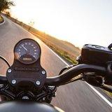 Preguntas y respuestas: ¿Qué tipo de moto va más con tu personalidad?