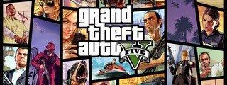 Preguntas y respuestas: ¿Cuanto sabes de GTA V?