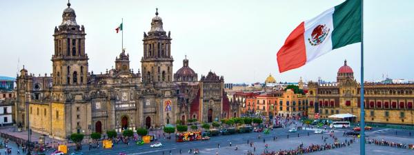 Preguntas y respuestas: Que actriz mexicana eres