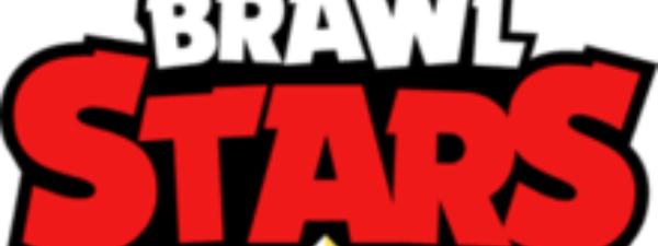 Preguntas y respuestas: ¿Cuánto sabes de Brawl Stars?