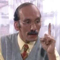 ¿Cómo se llama el famoso tío de Betty quien siempre es nombrado por Don Hermes? - ¿Cuánto sabes de Yo soy Betty: La fea?