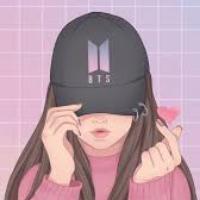 Cuantos integrantes son - cuanto sabes de BTS