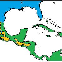 ¿Con cual de los siguientes términos se reconoce el dominio de un estado? - Organización territorial Grupo #2