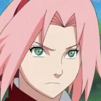 ¿De quien es su novia? - que tan otaku eres?