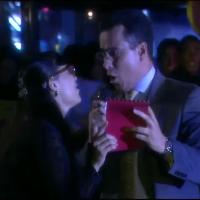 ¿Qué canción cantan Betty y Armando en él karaoke? - ¿Cuánto sabes de Yo soy Betty: La fea?