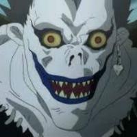 ¿Cómo se llama el? - que tan otaku eres?