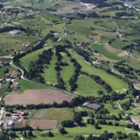 Según la siguiente imagen, ¿Cuál NO es una característica del espacio rural? - Organización territorial Grupo #2