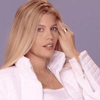 ¿Cuántos semestres hizo Patricia en la carrera de finanzas? - ¿Cuánto sabes de Yo soy Betty: La fea?