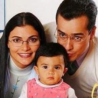 ¿Cómo se llama la bebé de Betty y Armando? - ¿Cuánto sabes de Yo soy Betty: La fea?