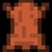 cual es la mejor armadura de minecraft - cuanto sabes de minecraft