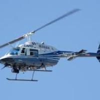 Ahí helicópteros en free fire - Cuanto sabes de Free Fire?