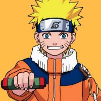 ¿Quién es el? - que tan otaku eres?