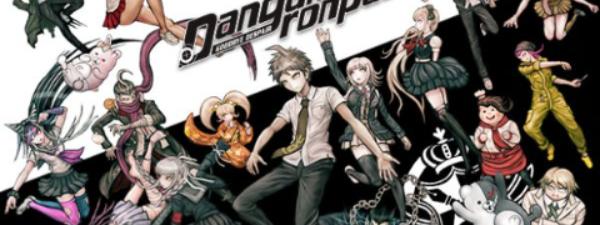 Preguntas y respuestas: Qué personaje de Danganronpa 2:Goodbye Despair eres