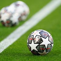 Equipo actual en el que juega Cristiano Ronaldo ? - Los mejores equipos de europa