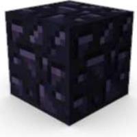 cuantos bloques de obsidiana necesitas para ir al nether - cuanto sabes de minecraft