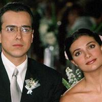 ¿Qué famoso cantante está presente en el matrimonio de Armando y Beatriz? - ¿Cuánto sabes de Yo soy Betty: La fea?