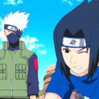 Que jutsu le enseño kakashi a sasuke - Cuanto sabes de naruto shippuden-boruto