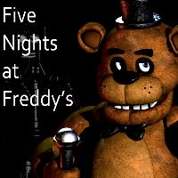 ¿cuantos animatronicos tiene five night's at freddy's 1? - ¿que tan fan de FNAF eres?