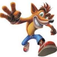 Si Crash nació en 1996 cuantos años tiene y cuantos juegos hay ? (incluyendo los de mobil) - Cuanto Sabes de Crash bandicoot