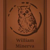 ¿Con cual código los niños descubrieron las palabras secretas en los libros? - ¿Cuanto sabes de the promised neverland?