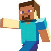 Que es lo primero que se tiene que hacer en un nuevo mundo de Minecraft? - Cuanto sabes de Minecraft?