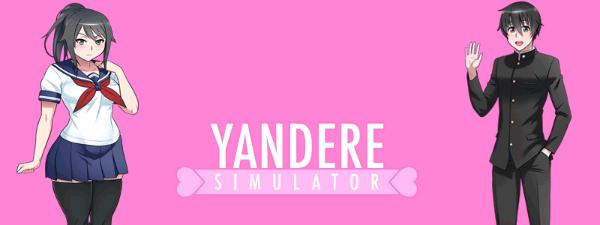 ¿Cuánto sabes de los estudiantes de yandere simulator?
