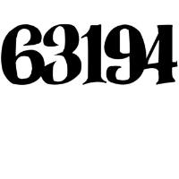El número 63194 pertenece a... - ¿Cuanto sabes de the promised neverland?