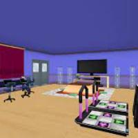 ¿quienes son miembros del club de gaming?  - ¿Cuánto sabes de los estudiantes de yandere simulator?