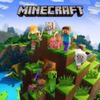 Estas Buscando Las Respuestas En Google o En Youtube? - Cuanto sabes de Minecraft?