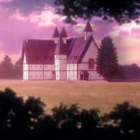 ¿Cómo se llama la granja dónde viven los protagonistas? - ¿Cuanto sabes de the promised neverland?