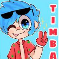 ¿A que compa le gusta Timba - ¿cuanto sabes de los compas?