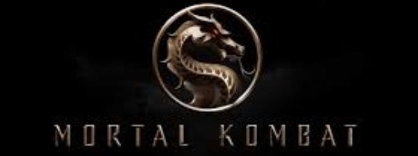 Preguntas y respuestas: ¿Qué personaje de Mortal Kombat eres? 📜