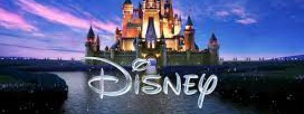Preguntas y respuestas: Que tanto sabes de Disney