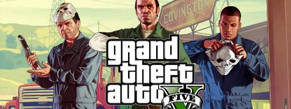 Preguntas y respuestas: ¿Qué personaje de Grand Theft Auto 5 eres?