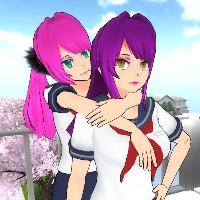¿Qué se rumorea que son las hermanas Basu?  - ¿Cuánto sabes de los estudiantes de yandere simulator?