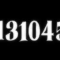 ¿Que significan los números al inicio de los capítulos? - ¿Cuanto sabes de the promised neverland?