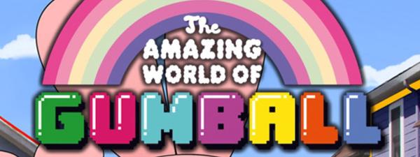Preguntas y respuestas: ¿Qué personaje de El Asombroso Mundo de Gumball eres?