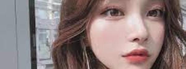 Preguntas y respuestas: ¿ Que tan lindo/a eres en Corea?
