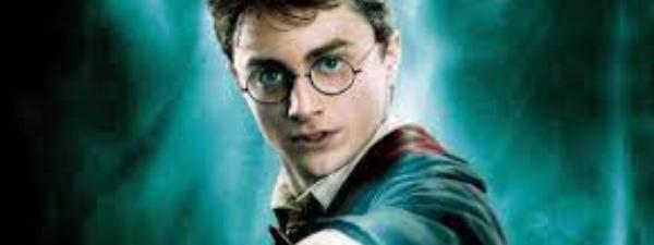 Preguntas y respuestas: ¿Cuánto sabes sobre Harry Potter?