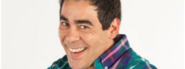 Preguntas y respuestas: ¿Cuánto sabes de Amador Rivas?