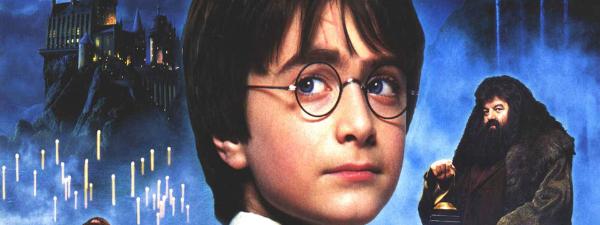 ¿Cuanto sabes de Harry Potter y la piedra filosofal?