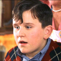 ¿Cuantos regalos tiene Dudley por su cumpleaños? - ¿Cuanto sabes de Harry Potter y la piedra filosofal?