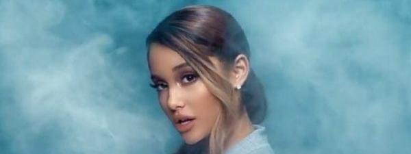 Preguntas y respuestas: Cuanto conoces a Ariana Grande