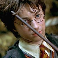 La varita de Harry procede de la pluma de la cola de un... - ¿Cuanto sabes de Harry Potter y la piedra filosofal?