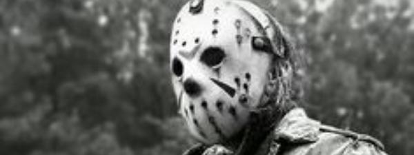 Preguntas y respuestas: ¿Cuánto sabes de Jason Voorhees?