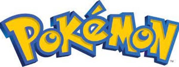 test sobre pokémon