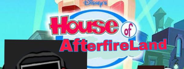 ¿Que miembro del House of AfterfireLand eres?