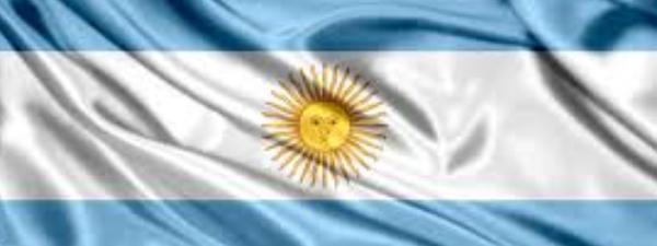 ¿Cuánto sabés de Trap Argentino?